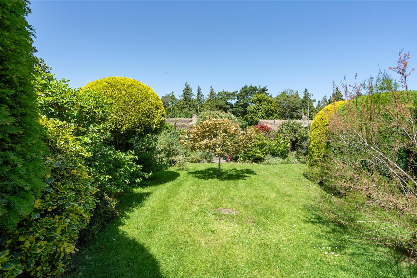 Garden V1